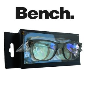 Bench Blue Light Protection Glasses